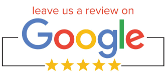 Review Sage Living - EMF Consultants on Google