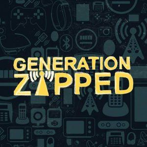 The Premiere of Generation Zapped