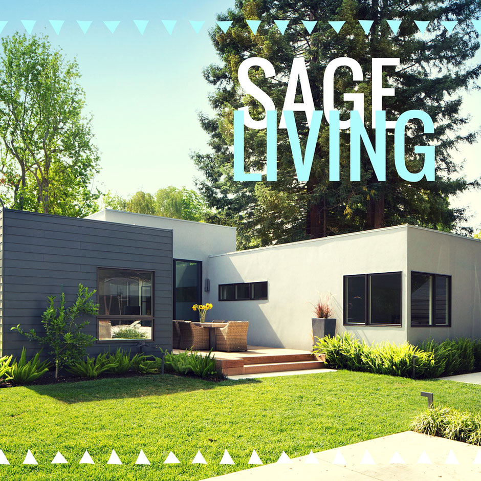 Your Free Sage Living EMF fact sheet is here!
