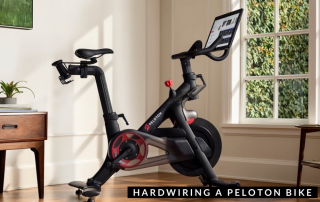 How To Use A Peloton Bike Without WiFi
