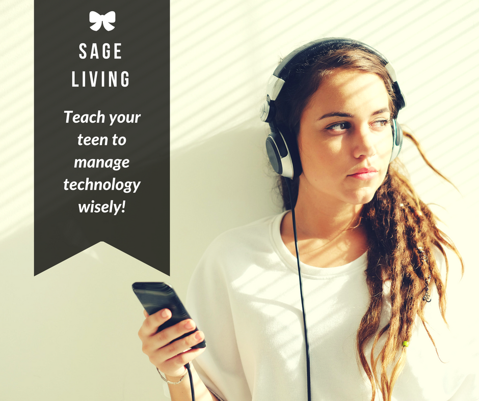 Why Wireless Technologies Can Place Childhood Development at Risk